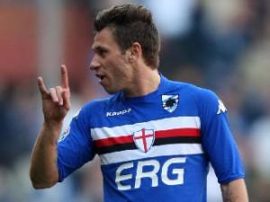 Sampdoria_Antonio_Cassano_669718