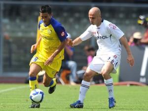 AC+Chievo+Verona+v+Bologna+FC+Serie+LFLt2z-n2-fl