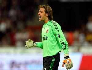 AC+Milan+v+Juventus+FC+Luigi+Berlusconi+Trophy+ji3-_2LNtvYl