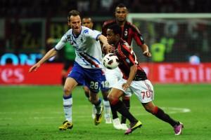 AC+Milan+v+UC+Sampdoria+Serie+MnIIUuHN6orl