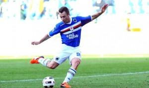 Antonio-Cassano-Sampdoria-594x350