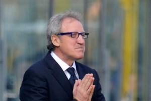 Atalanta+BC+v+Torino+FC+Serie+davVOnzvmXdm