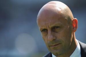 Domenico+di+Carlo+Juventus+FC+v+UC+Sampdoria+vIqZWl-EH2Nl