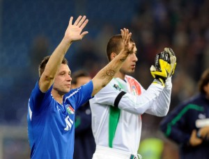 Italy+v+Serbia+EURO+2012+Qualifier+vZo0rTejz7Jl
