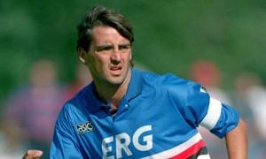 Roberto-Mancini-turns-out-001