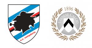 Sampdoria-Udinese-300x158