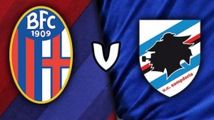 Sampdoria-Vs-Bologna