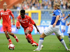 UC+Sampdoria+v+AS+Bari+Serie+A+-WxU6Rd-OP_l