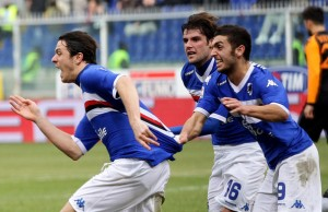 UC+Sampdoria+v+AS+Roma+Serie+A+kt952URw8P-l