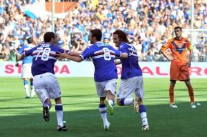 UC+Sampdoria+v+Brescia+Calcio+Serie+1d3XvWXynrgl