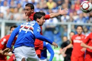 UC+Sampdoria+v+Cagliari+Calcio+Serie+x7Jlf4u5H7cm