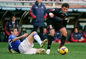 UC+Sampdoria+v+Catania+Calcio+Serie+0gJ7RsKAuAxl