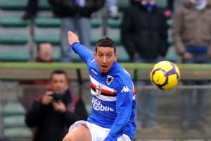 UC+Sampdoria+v+Catania+Calcio+Serie+VDQFgAZD4Yfm