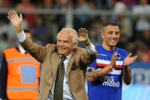 UC+Sampdoria+v+FC+Internazionale+Milano+Serie+0N0cLmy4_ebm