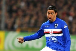 UC+Sampdoria+v+Genoa+CFC+Serie+e8CE3vQFgVAm