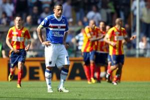 UC+Sampdoria+v+Lecce+Serie+A+Y5zDsK670bsl
