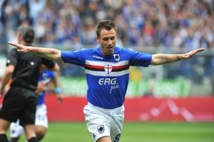 UC+Sampdoria+v+Livorno+Calcio+Serie+K8_KDqTlNBYl