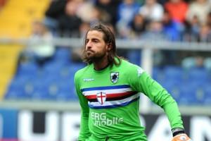 UC+Sampdoria+v+SS+Lazio+Serie+UsHC82teiSZm