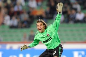 Udinese+Calcio+v+AC+Milan+Serie+lUBRPnQUhGsl