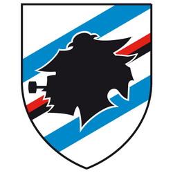 sampdoria-logo1