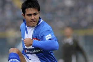 Brescia+Calcio+v+SS+Lazio+Serie+GZhpOkRM8S3m