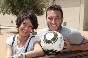 Federico-Piovaccari-maximo-gol_54172462734_54115221154_600_396