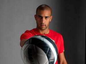 Fernando 0223