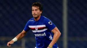 Gianni-Munari-Sampdoria