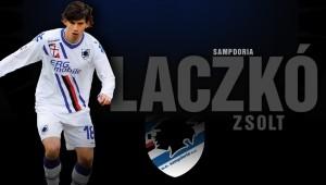 Laczko_zsolt