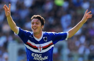 Nicola+Pozzi+Juventus+FC+v+UC+Sampdoria+Serie+lTHWxURY-eCl