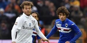 UC+Sampdoria+v+Atalanta+BC+Serie+Y9qK-Den78Jl