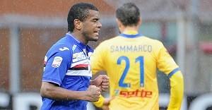 UC+Sampdoria+v+Frosinone+Calcio+Serie+-nOhtKtXs7jx