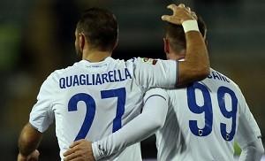 Empoli+FC+v+UC+Sampdoria+Serie+a9My2wgtoUAl