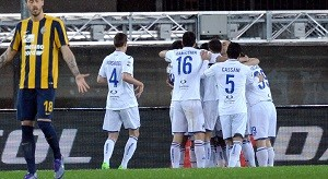 Hellas+Verona+FC+v+UC+Sampdoria+Serie+QOdN_r9nQbrx