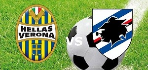 verona-sampdoria-streaming-come-e-dove-vedere-siti-web-link