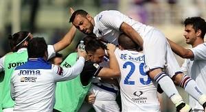 ACF+Fiorentina+v+UC+Sampdoria+Serie+UCJ4BuQDGc8l