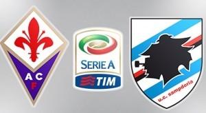 Fiorentina-vs-Sampdoria