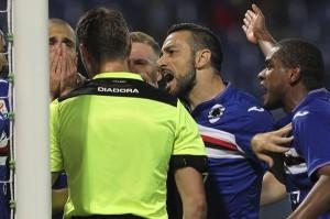 UC+Sampdoria+v+AC+Milan+Serie+_q2VMRy1j6wl