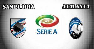 Sampdoria-vs-Atalanta-Prediction-and-Tips