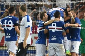 UC+Sampdoria+v+Atalanta+BC+Serie+Z7VLwJ-eCxrl