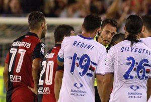 cagliari-calcio-v-uc-sampdoria-serie-gymumlsokftl
