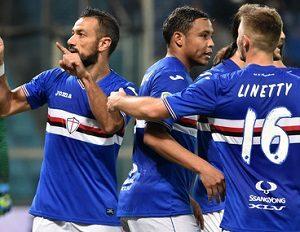 uc-sampdoria-v-fc-internazionale-serie-7yc5onpku_dl