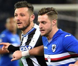 uc-sampdoria-v-udinese-calcio-serie-m5ojixlqvrll