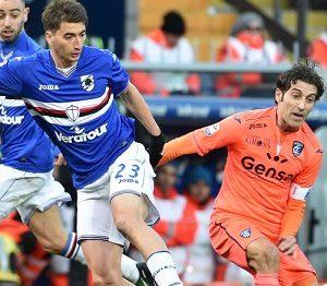 UC+Sampdoria+v+Empoli+FC+Serie+lF5tbdAQ4swl