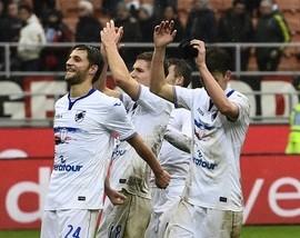 AC+Milan+v+UC+Sampdoria+Serie+PYjO340HFq-l