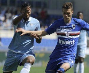 SS+Lazio+v+UC+Sampdoria+Serie+GuOaRMPAGDXl
