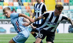 Udinese+Calcio+v+UC+Sampdoria+Serie+I7_igr2blBel